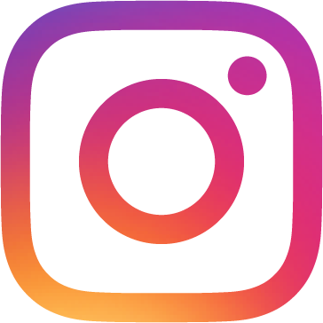 instagram profile St Laurent Guide Service