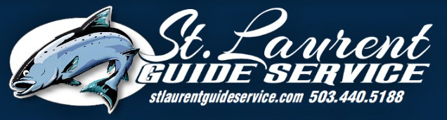 St. Laurent Guide Service