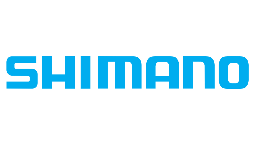 Shimano Logo - Suppliers and Resources - St. Laurent Guide Service